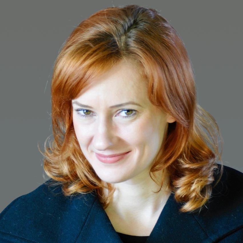 LH Draken - Writer of destination crime & thriller stories