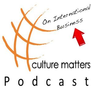 Podcast Discussion with Chris Smit